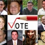 candidates3