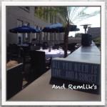 Remlik's