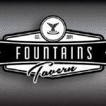 Fountains Tavern