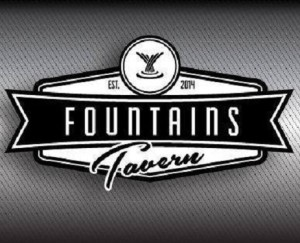 Fountains Tavern