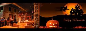 loft halloween3