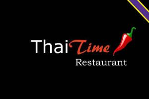 ThaiTime