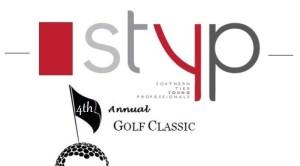 STYP Golf Classic