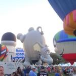 Spiedie Fest