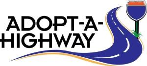 adoptahighway