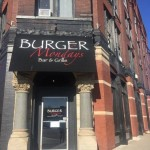 burgermondays