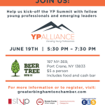 EventPhotoFull_YP Alliance flyer