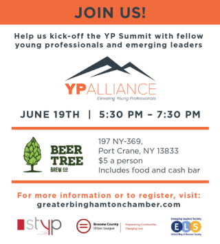 EventPhotoFull_YP Alliance flyer