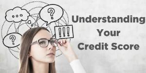 creditScore