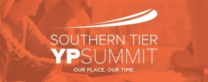 yp summit