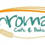 Chroma Cafe & Bakery